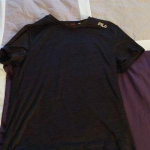 Fila Men's T-shirt M